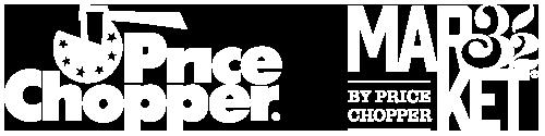 Price Chopper logos