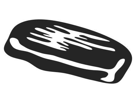 Tri-Tip Steak